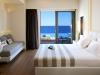 olimpska-regija-litohoro-hotel-cavo-olympo-luxury-resort-1-9