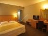 sarimsakli-hoteli-cinar-10