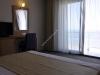 sarimsakli-hoteli-cinar-11