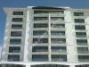 sarimsakli-hoteli-cinar-2