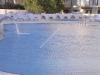 sarimsakli-hoteli-cinar-6
