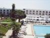 sarimsakli-hoteli-cinar-7