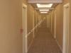sarimsakli-hoteli-cinar-9