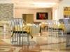 club-hotel-aqua-fun-11