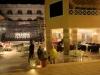 club-hotel-aqua-fun-13