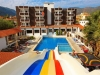 club-munamar-beach-resort-marmaris-10