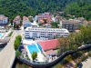 club-munamar-beach-resort-marmaris-13