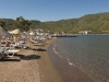 club-munamar-beach-resort-marmaris-17