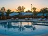 hotel-club-paradisio-hurgada-1