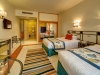 hotel-club-paradisio-hurgada-11