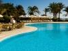 hotel-club-paradisio-hurgada-14