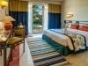 hotel-club-paradisio-hurgada-17