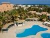 hotel-club-paradisio-hurgada-18