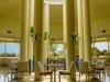 hotel-club-paradisio-hurgada-2