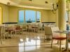 hotel-club-paradisio-hurgada-3