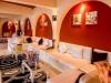 hotel-club-paradisio-hurgada-7