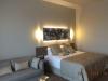 hotel-concorde-resort-casino-cyprus-famagusta-1