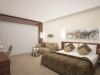hotel-concorde-resort-casino-cyprus-famagusta-1_0