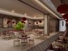 hotel-concorde-resort-casino-cyprus-famagusta-2
