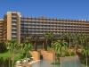 hotel-concorde-resort-casino-cyprus-famagusta-3