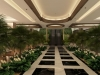 hotel-concorde-resort-casino-cyprus-famagusta-4