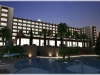 hotel-concorde-resort-casino-cyprus-famagusta-6