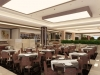 hotel-concorde-resort-casino-cyprus-famagusta-7