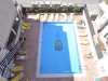 hotel-copacabana-ljoret-de-mar-1