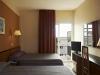 hotel-copacabana-ljoret-de-mar-10