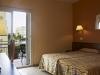 hotel-copacabana-ljoret-de-mar-11