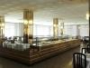 hotel-copacabana-ljoret-de-mar-13
