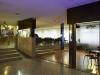 hotel-copacabana-ljoret-de-mar-15
