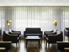 hotel-copacabana-ljoret-de-mar-16