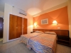 hotel-copacabana-ljoret-de-mar-20