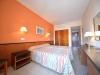 hotel-copacabana-ljoret-de-mar-21