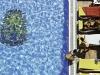 hotel-copacabana-ljoret-de-mar-3