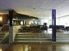 hotel-copacabana-ljoret-de-mar-4