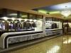 hotel-copacabana-ljoret-de-mar-6