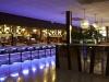 hotel-copacabana-ljoret-de-mar-7