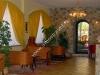 sicilija-hotel-corallo-1