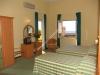 sicilija-hotel-corallo-10