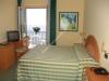 sicilija-hotel-corallo-12