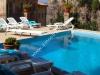 sicilija-hotel-corallo-13