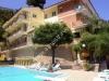 sicilija-hotel-corallo-15