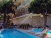 sicilija-hotel-corallo-17