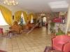 sicilija-hotel-corallo-18