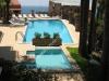 sicilija-hotel-corallo-2