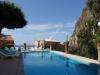 sicilija-hotel-corallo-5