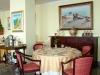 sicilija-hotel-corallo-6