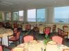sicilija-hotel-corallo-8